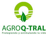 Agro Q-TRAL