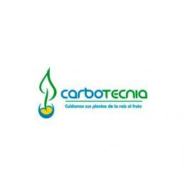 logo_carbotecnia2